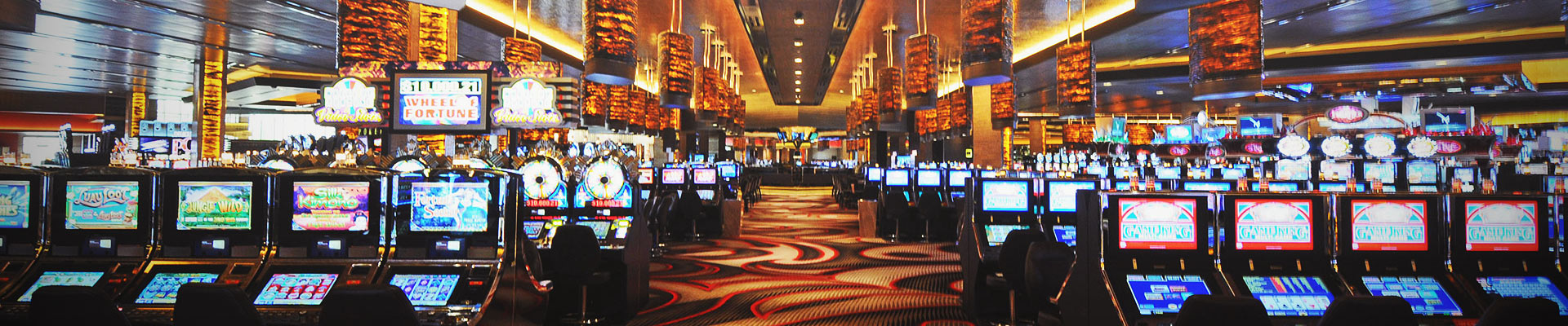 Imperial casino ca gambling for charity